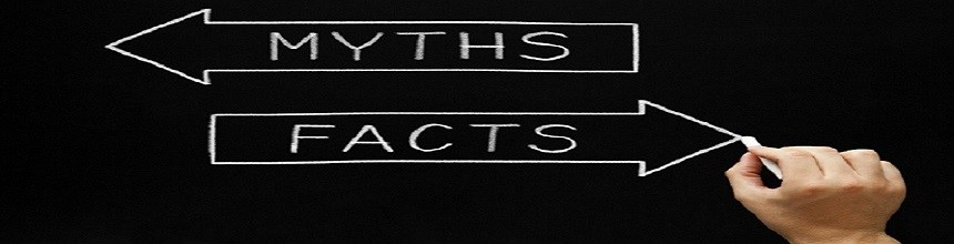 Myths vs Facts of Houston Estate Planning
