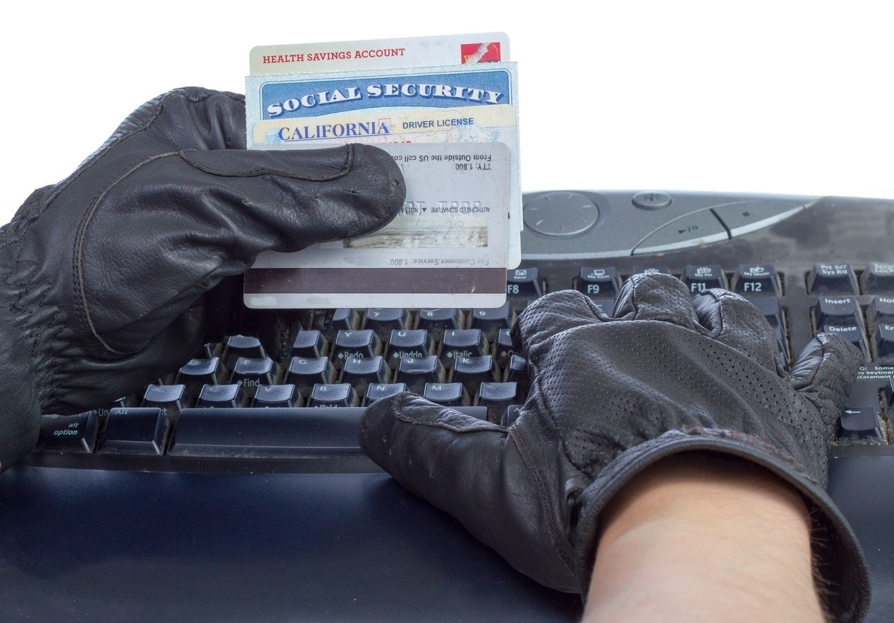How to Prevent Identity Theft After you Die