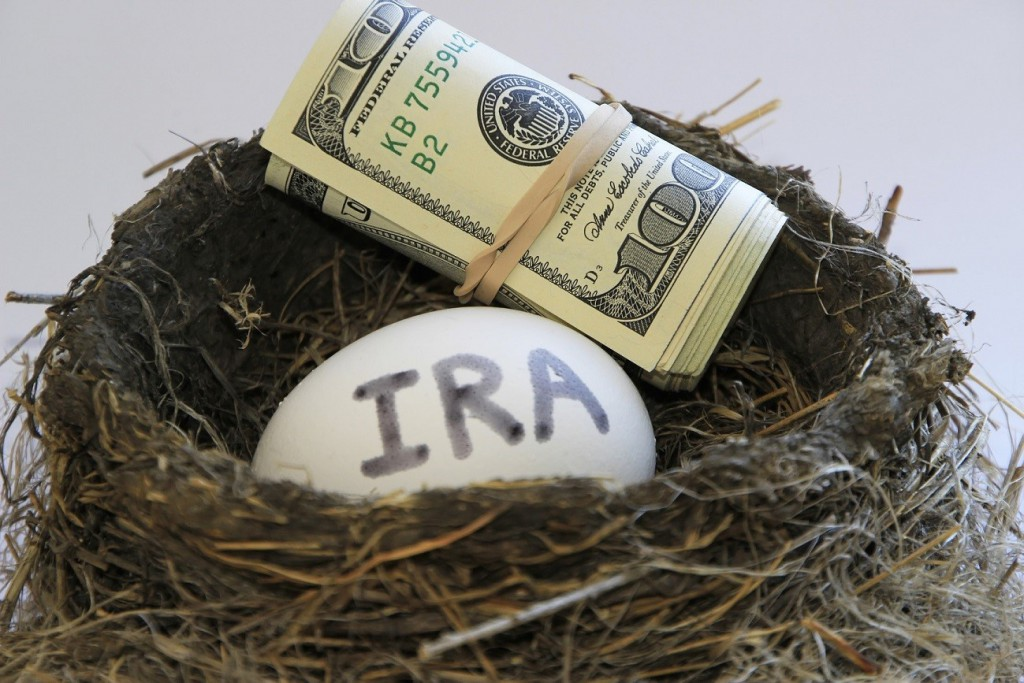 How to Avoid Tax Penalty if You Missed the IRA Distribution Deadline