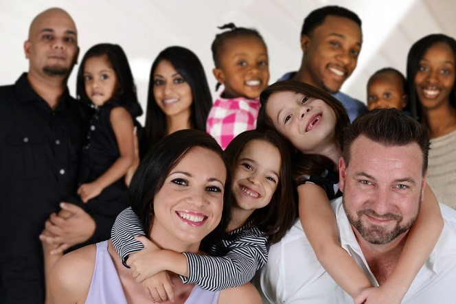 Houston Blended Families Need an Estate Plan