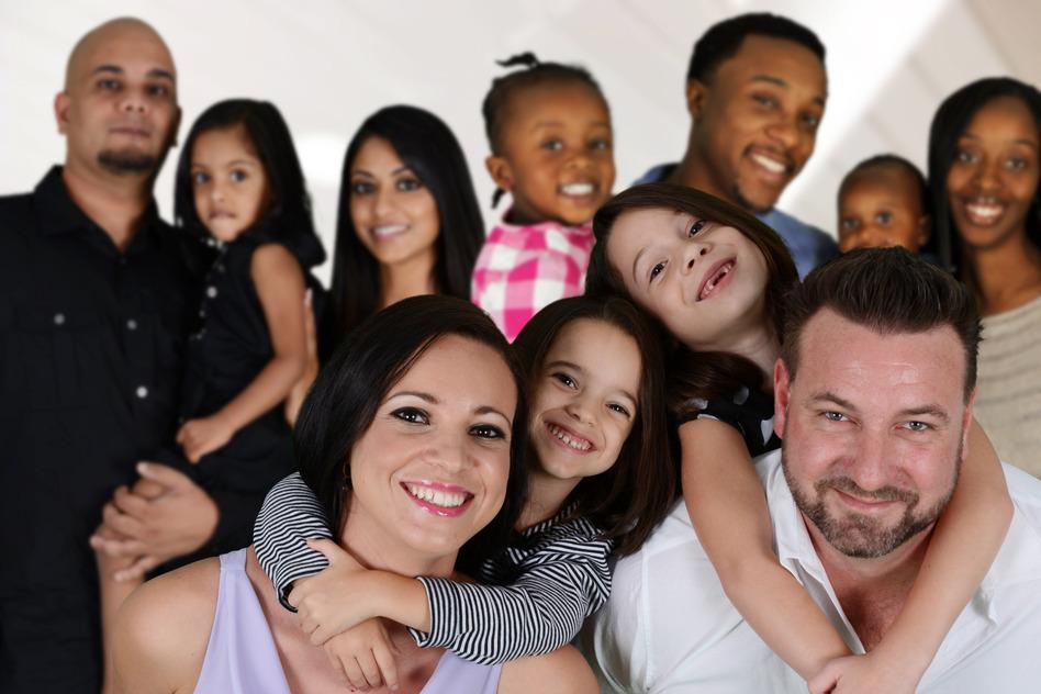 Houston estate planning for blended families